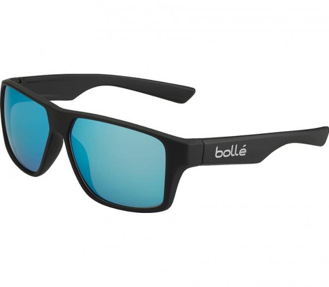 Bollé - Brecken Bike Brille (schwarz)