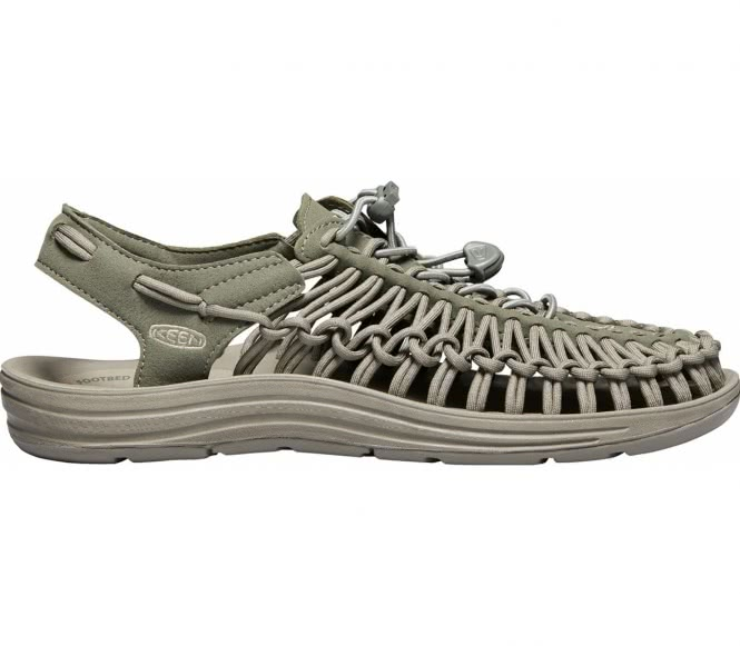 Keen - Uneek Herren Mountain Lifestyle Schuh (k...