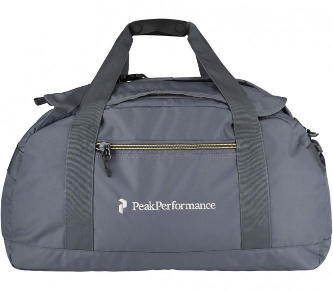 Peak Performance - Detour Multi Travelbag - 50L...