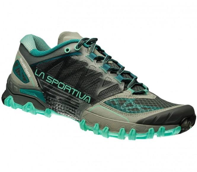 La Sportiva - Bushido Damen Trailrunningschuh (...