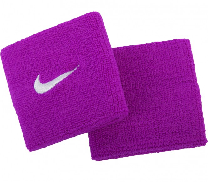 Nike - Tennis Premier Wristbands