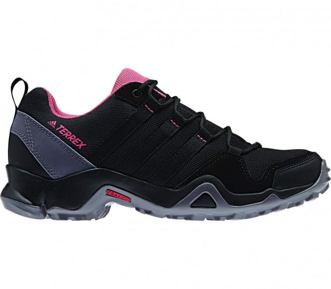 Adidas - Terrex AX2R Damen Hikingschuh (schwarz...