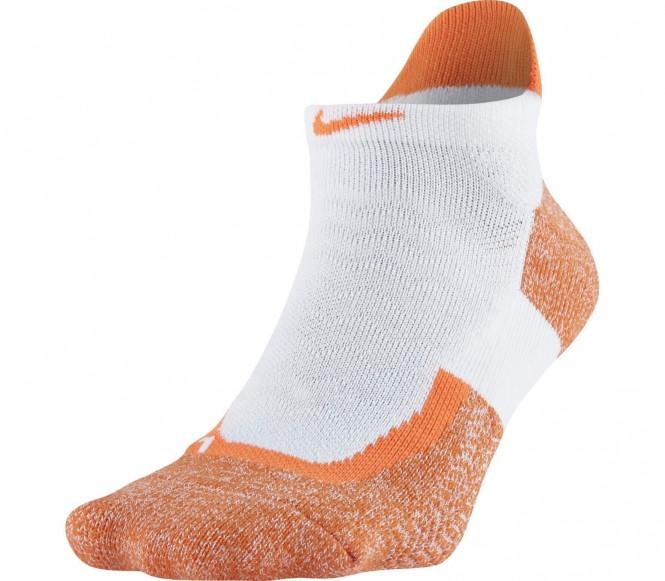 Nike - Elite Cushioned No-Show Tennissocken (we...