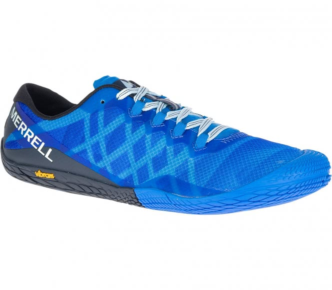 Merrell - Vapor Glove 3 Herren Mountain Lifesty...