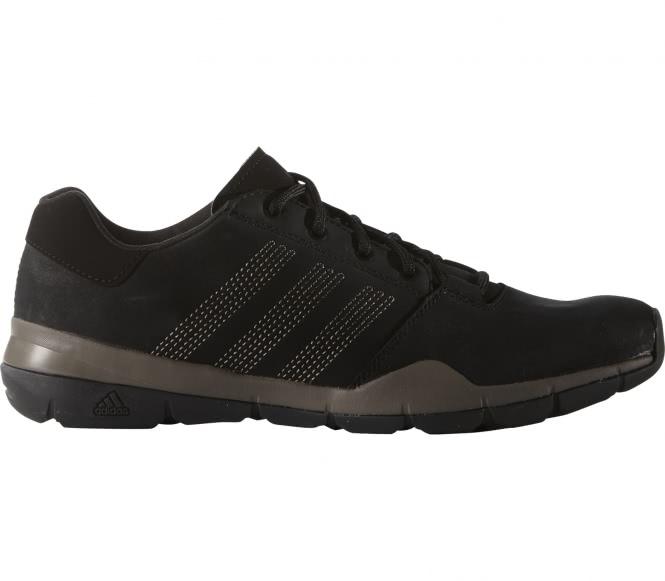 Adidas - Anzit DLX Herren Hikingschuh (schwarz/...
