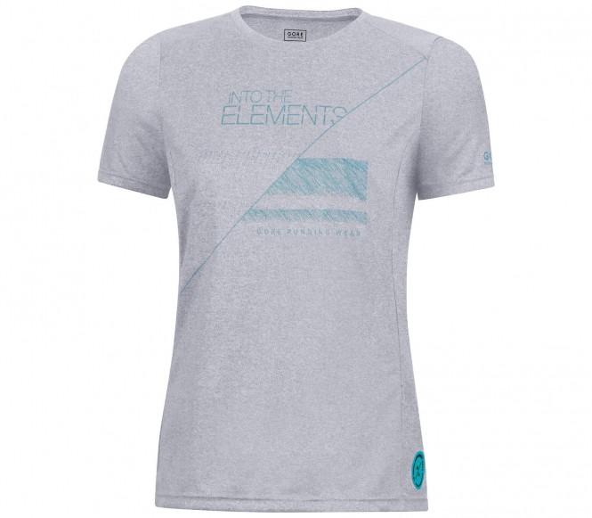 GORE RUNNING WEAR® - 96 Essential Elements Damen Laufshirt