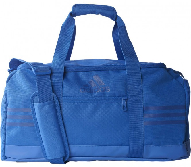 3S Performance Teambag S (blau)