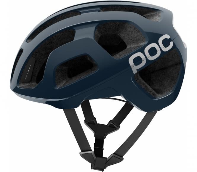 POC - Octal Unisex Bike Helm (dunkelblau) - M (...