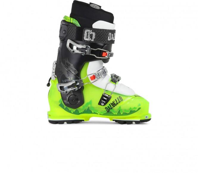 Dalbello - Lupo T.I. UNI I.D. Freeride Skischuh...