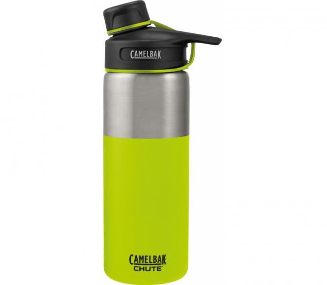 CamelBak - Chute 600ml Vacuum Thermobecher (hel...