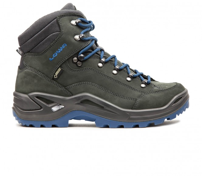Renegade GTX Mid men's multifunctional shoes