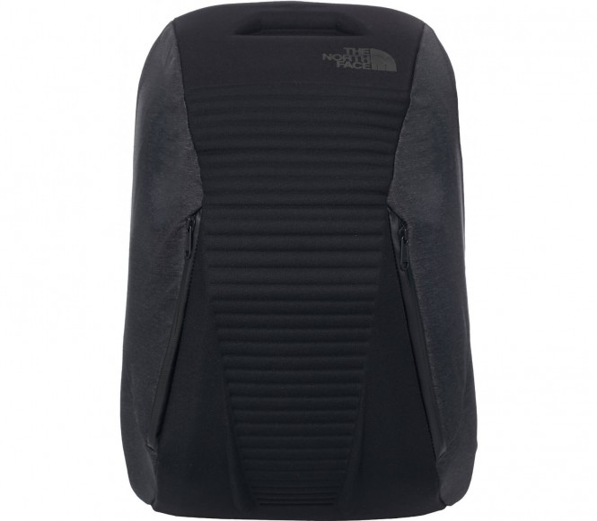 The North Face - Access Pack Daypack (schwarz)
