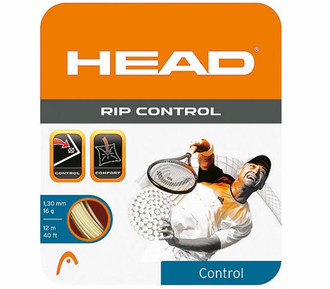 Rip Control 16 - 12m - schwarz