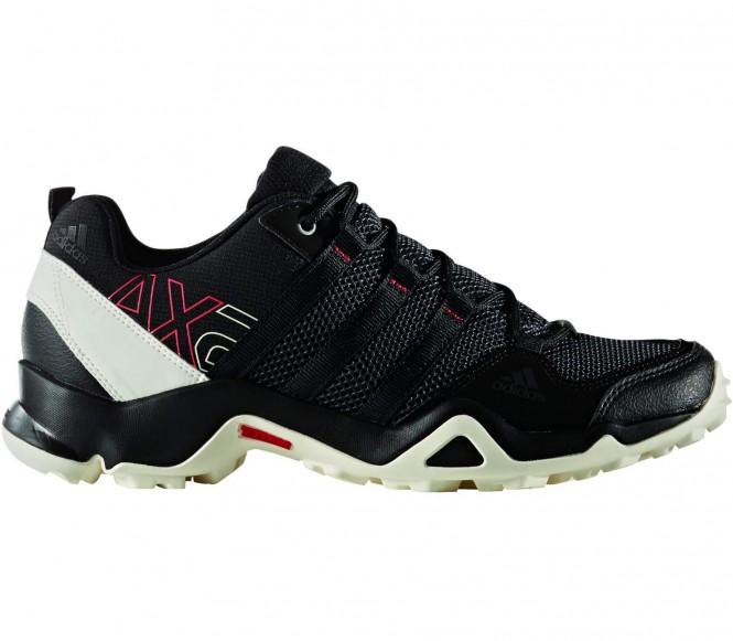 Adidas - AX2 Heren wandelschoen