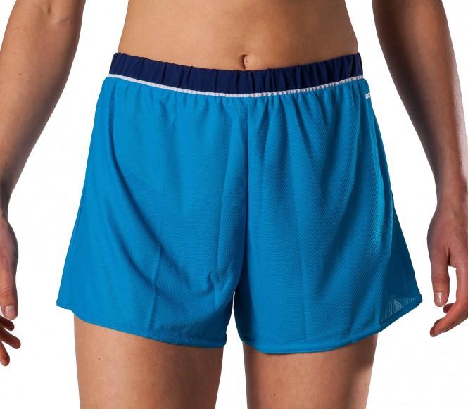 Adidas TS Core Shorts Dam Shorts (blå/vit) S