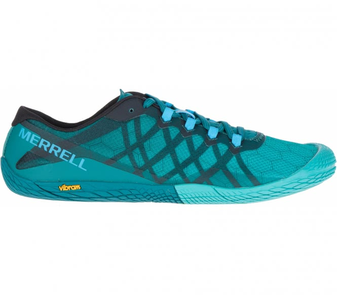 Merrell - Vapor Glove 3 Herren Trailrunningschu...