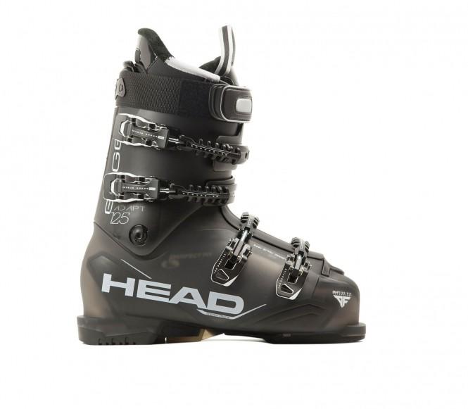 Adapt Edge 125 Herren Skischuh (schwarz) - 29,5