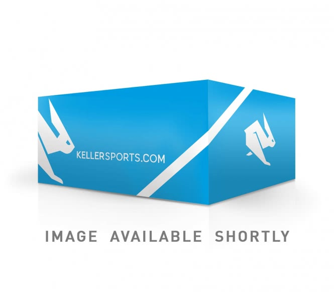Lowa - Arco GTX® Mid Herren Trekkingschuh (blau...