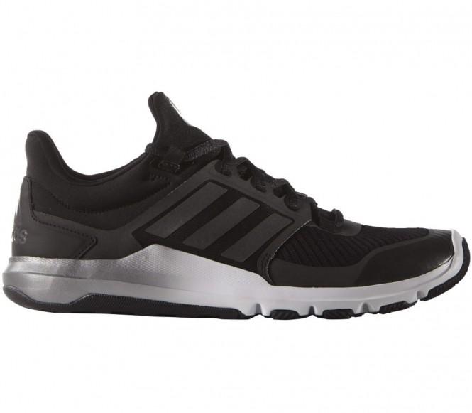Adidas Adipure 360.3 Heren Fitness schoenen