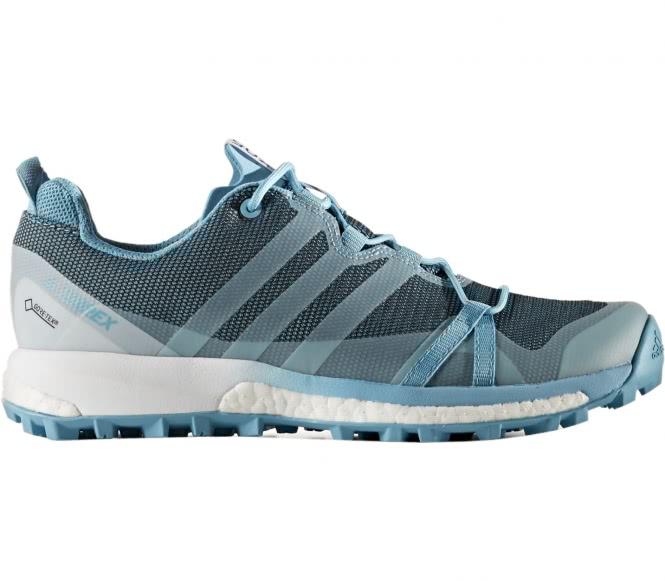 Adidas - Terrex Agravic GTX Damen Trailrunnings...