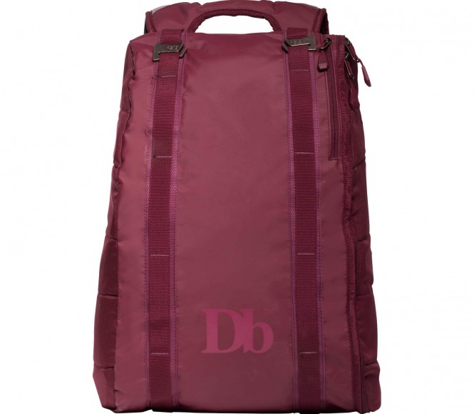 Douchebags - The Base 15L Alltagsrucksack (dunk...