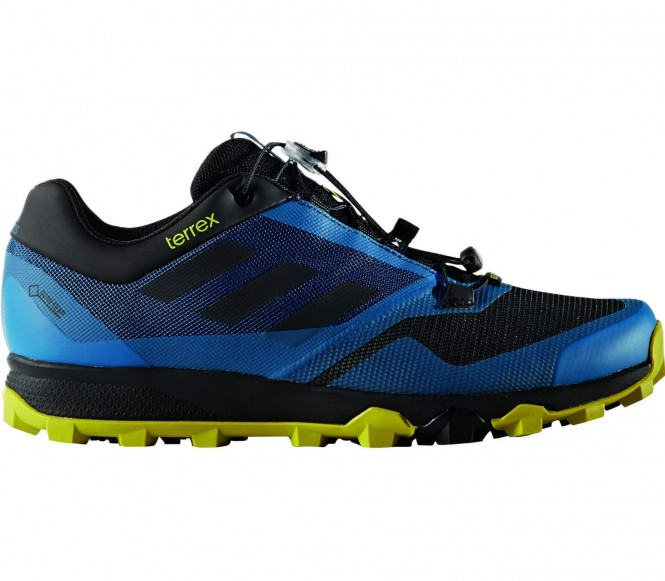 Adidas - Terrex Trailmaker GTX Herren Trailrunn...