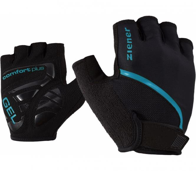 Ziener - Celal Herren Bike Handschuh (blau) - 10