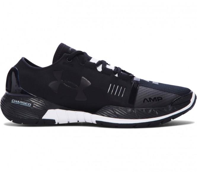 Speedform Amp Dames training Shoe