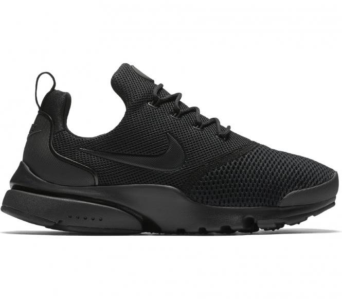 Nike Sportswear - Presto Fly Damen Sneaker (sch...