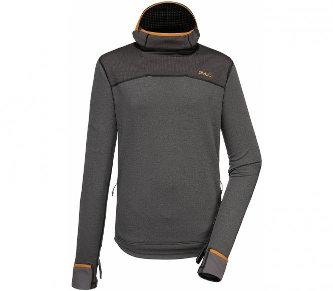 51c6310f301ae0 Sweater und Hoodies bei Sportiply