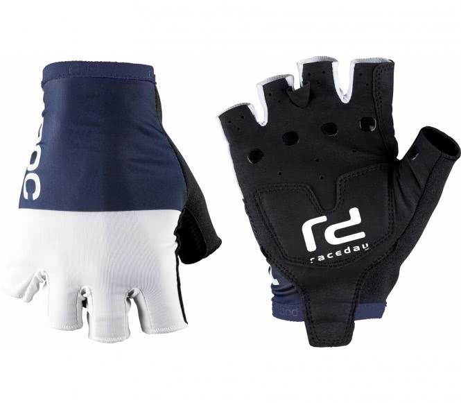 POC - Raceday Glove Unisex Bike Handschuh (blau...