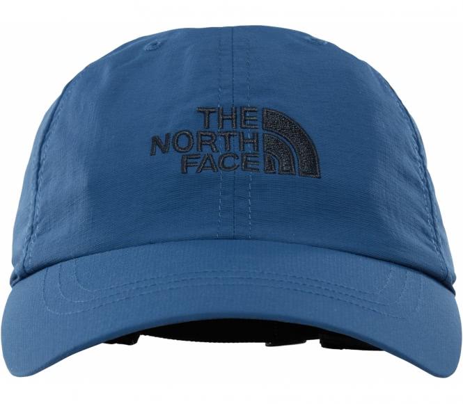 The North Face - Horizon Unisex Outdoorcap (dun...