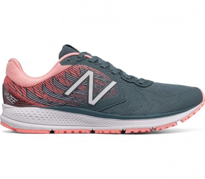 Vazee Pace2 women's running shoes