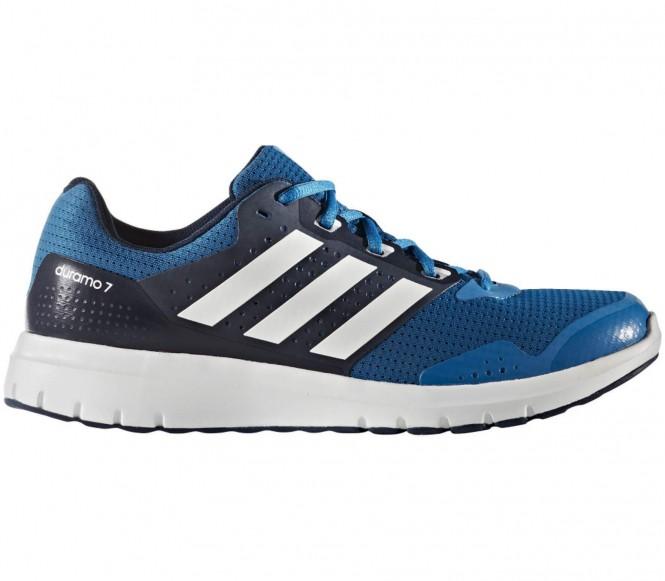 Adidas Duramo 7 Heren Hardloopschoenen