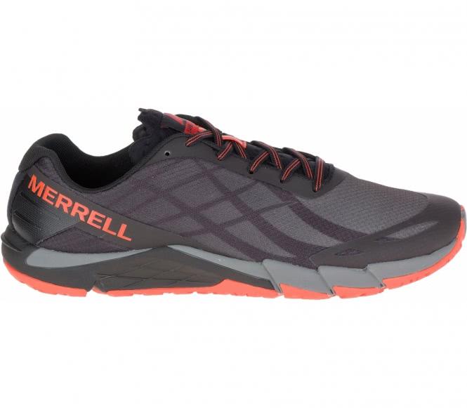 Merrell - Bare Access Flex Herren Mountain Runn...
