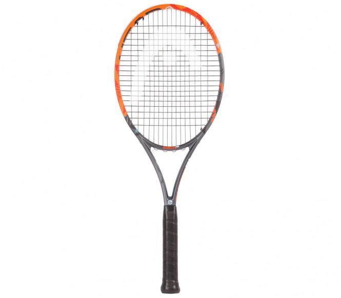 Head - Graphene XT Radical Pro tennisracket online kopen