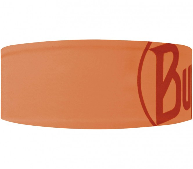 Buff - Tech Headband Buff Funktionsstirnband (o...