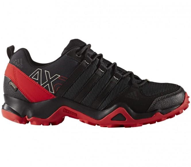 Adidas - AX2 GTX Heren wandelschoen