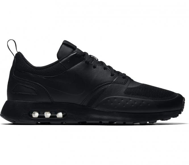 Nike - Air Max Vision Herren Sneaker (schwarz) ...