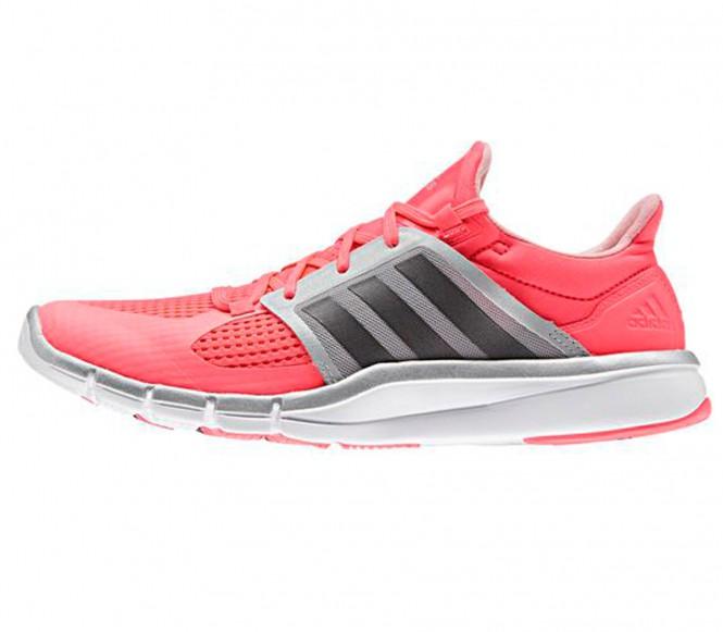 Adidas Adipure 360.3 dames sportschoen EU 40 UK 6,5 rosa