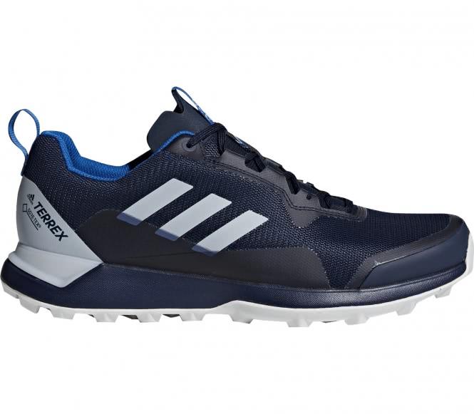 Adidas - Terrex CMTK Gtx Herren Mountain Runnin...