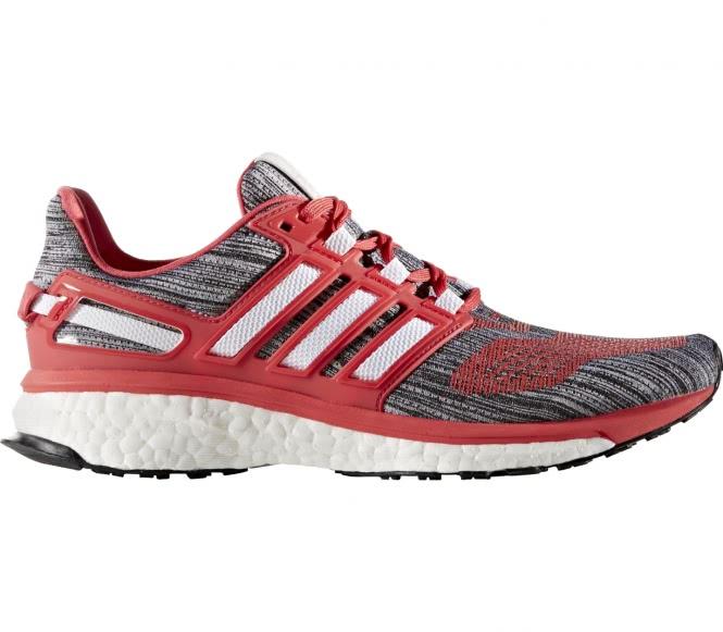 Adidas - Energy Boost 3 Dames ren schoen