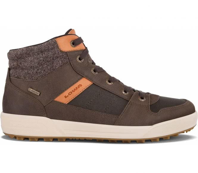 Lowa - Seattle GTX® QC Herren Mountain Lifestyl...