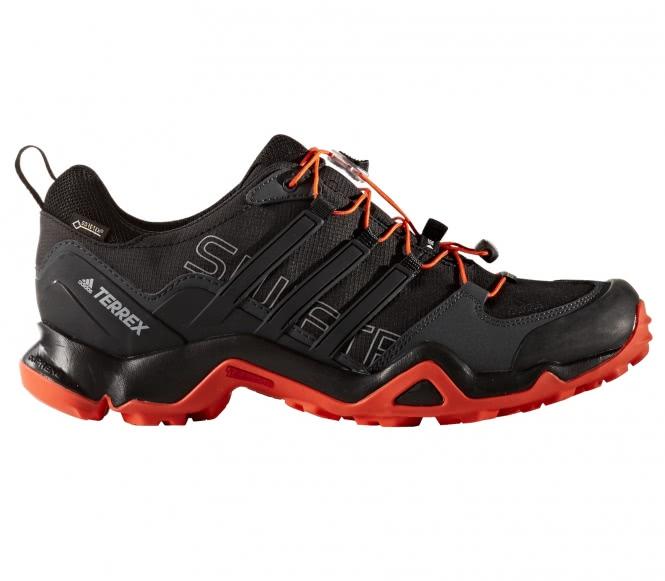 Adidas - Terrex Swift R Gtx Herren Hikingschuh ...
