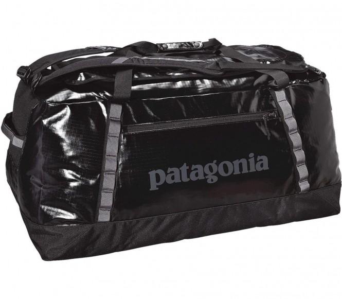 Patagonia - Black Hole Duffel 120L (schwarz)