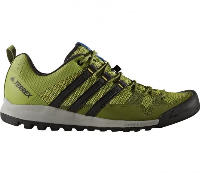Adidas - Terrex Solo Herren Trailrunningschuh (...