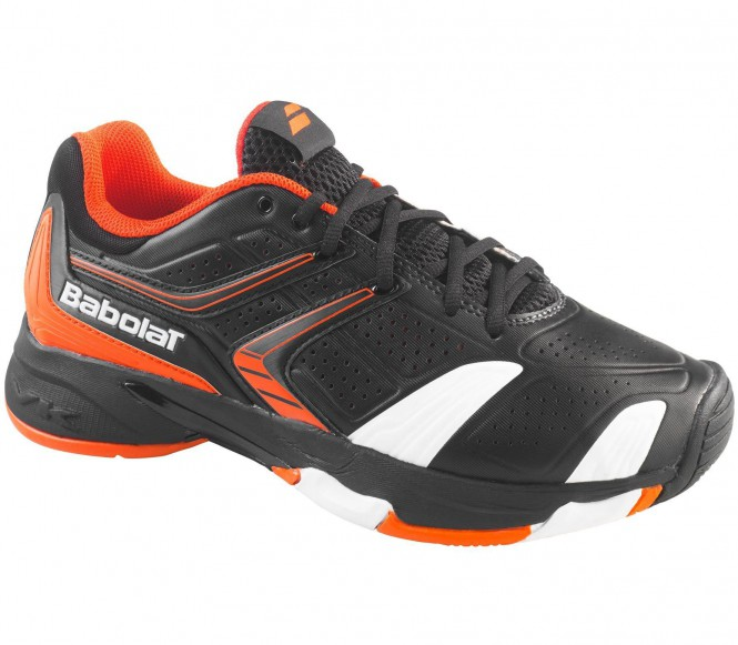 Babolat - Drive 3 All Court Hommes