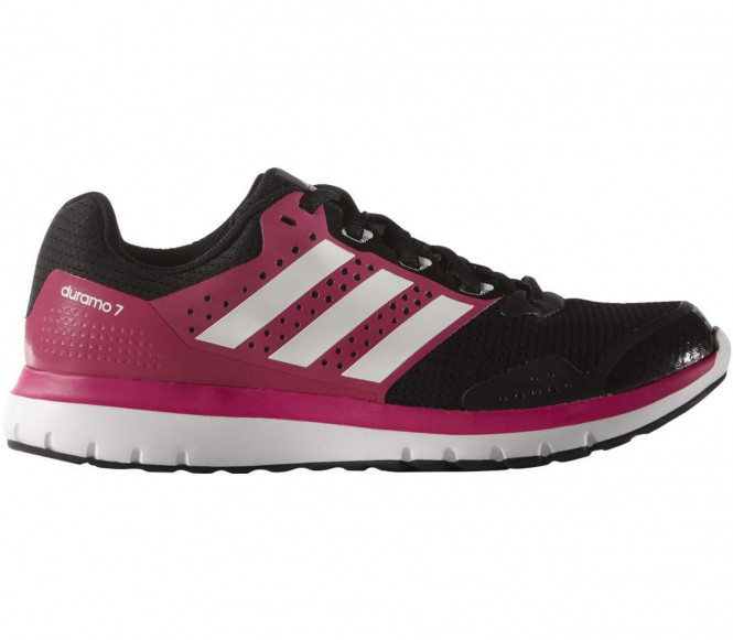 Running-Trail schoenen adidas DURAMO 7 W