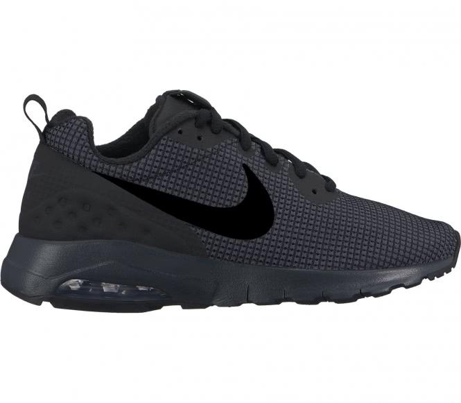 Nike - Air Max Motion Lw Se Damen Sneaker (schw...