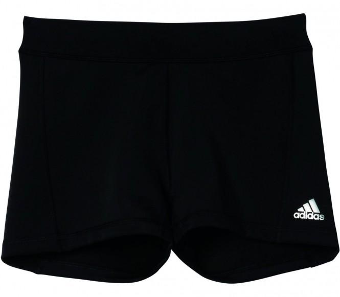Korte Broeken adidas Short Techfit BS 3 IN